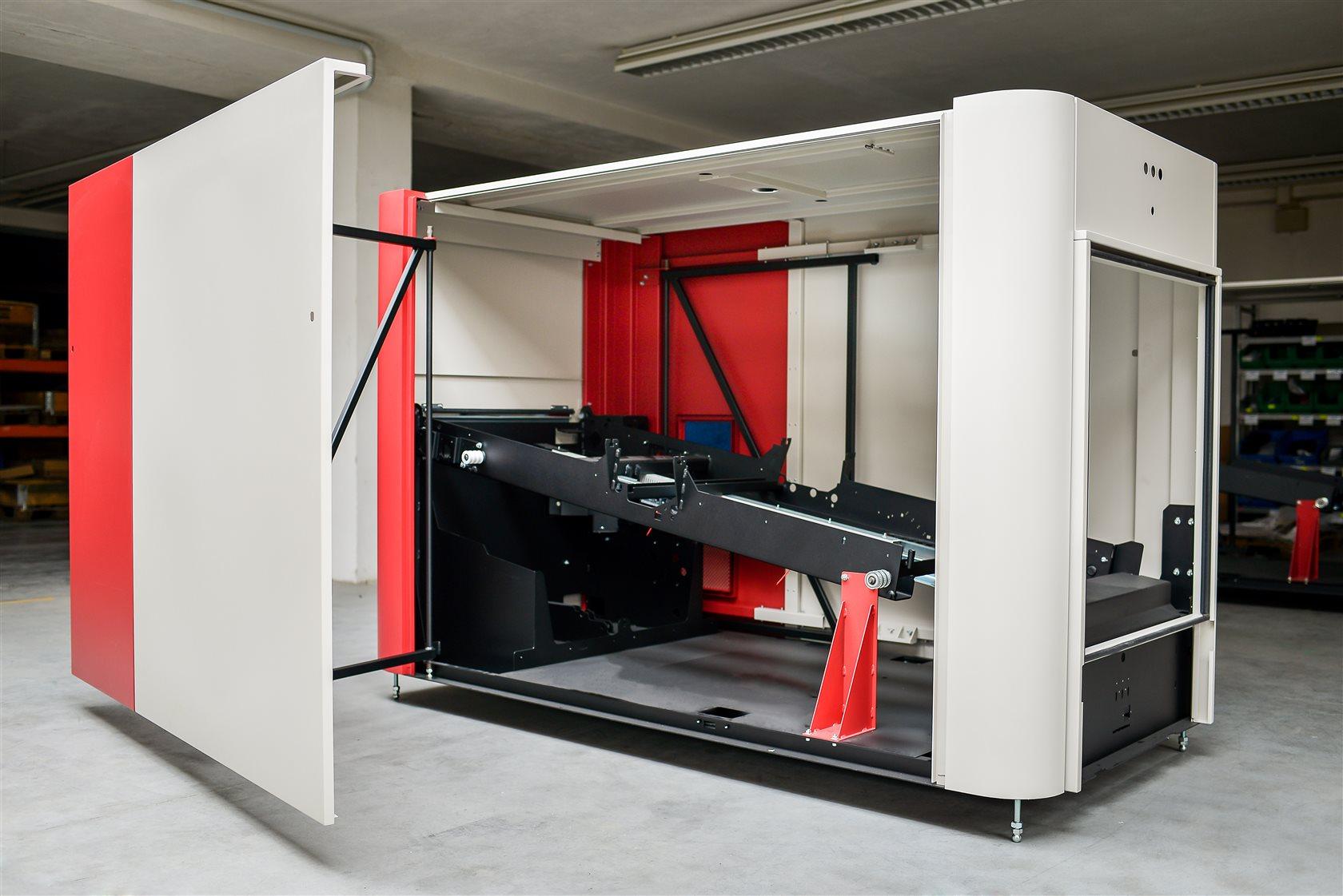 Printing Amp Packaging Teamindustries Be